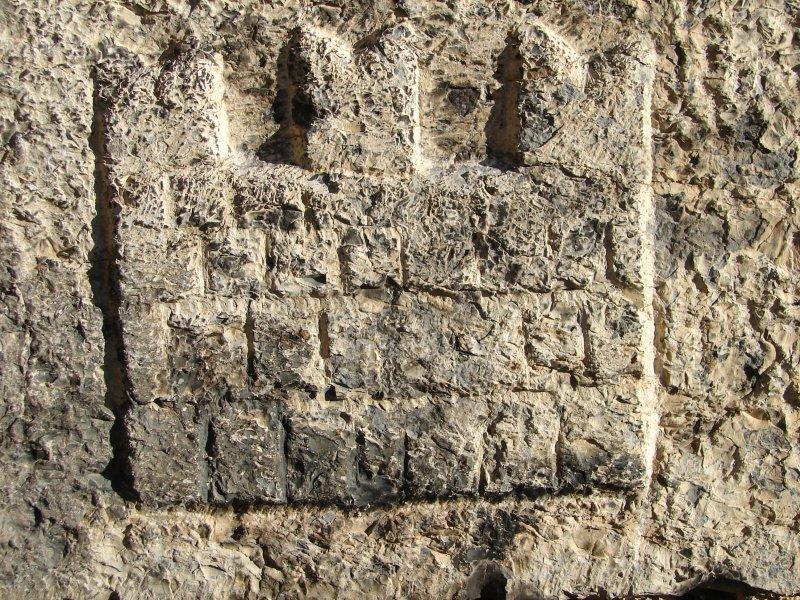 Lou castel d'Ilonso