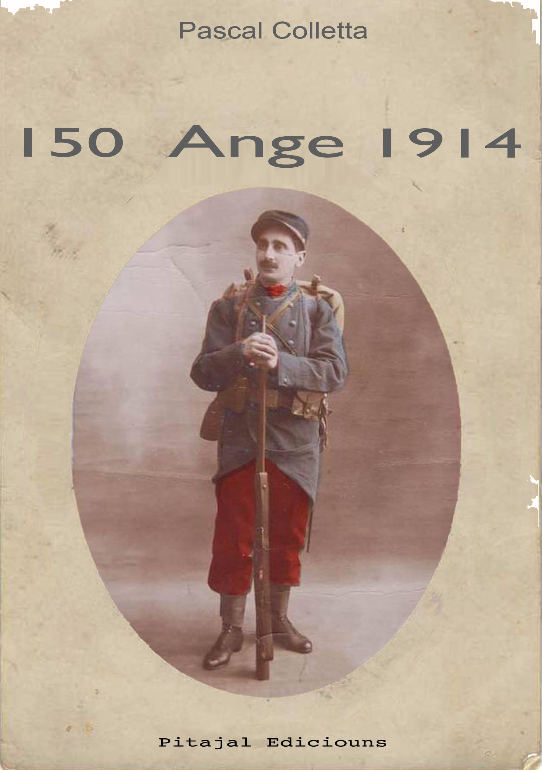 couverture150ange1914internet.jpg