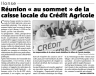 creditagricole5mai2011.png