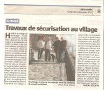 travaux-village-dec20111-150x130