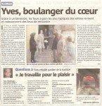 yves-boulanger-2012-145x150
