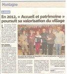 accueil-pat-janv12-135x150