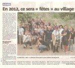 reunion-assoc-janv2012-150x136