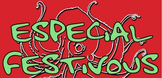 Raggapéro spécial FestiVous vendredi 21 septembre
