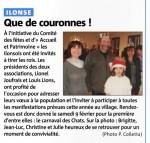 galette-rois-janv2013-150x143