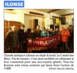 telethon2012-150x143