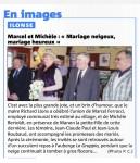 mariage-marcel-fev13-129x150