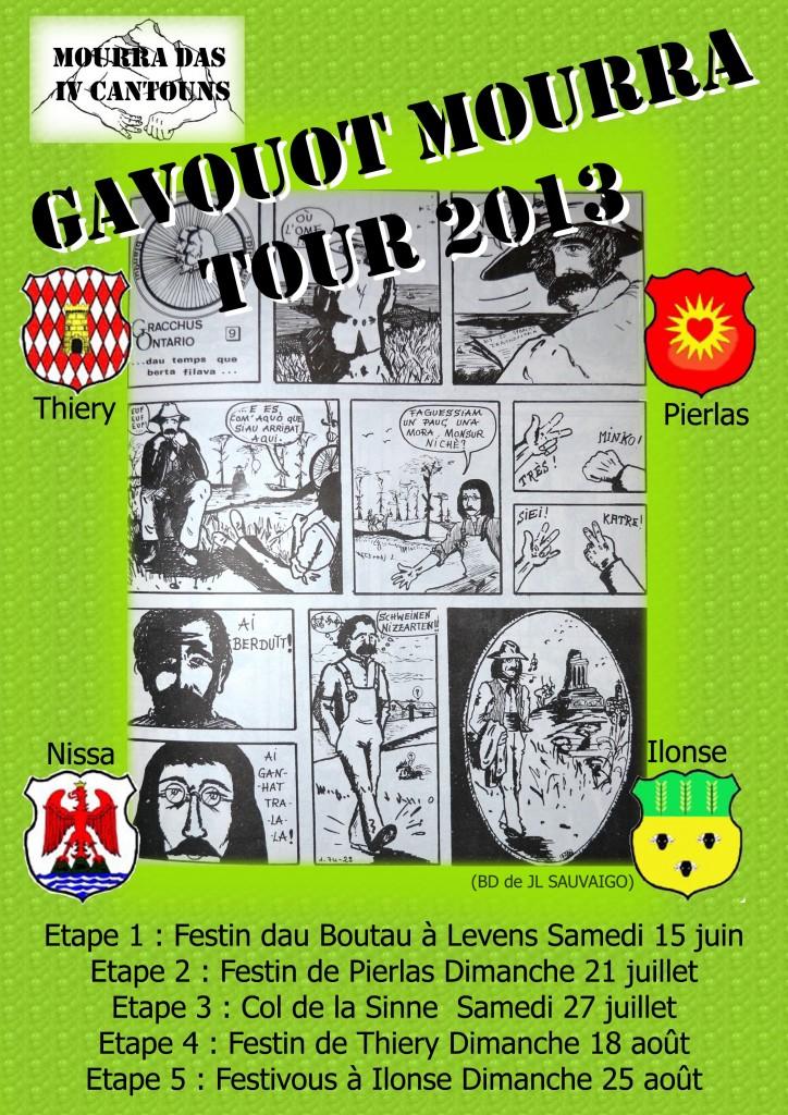 Le Gavouot Mourra Tour 2013 : bientôt ! dans La vie de la mourra gmt-2013-finale