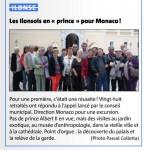 monaco-anciens-mai13-146x150